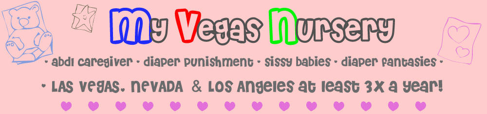 las vegas ABDL diaper punishment mommy mommies AB diaper punishment diapers fetish